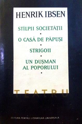 teatru, vol. 2