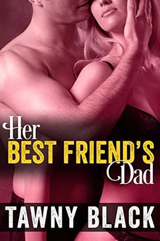 her-best-friend-s-dad-a-first-time-sex-story
