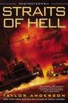 Straits of Hell (Destroyermen, #10)