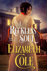 A Reckless Soul (Secrets of the Zodiac, #2)