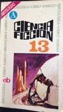 Ciencia ficción, selección 13