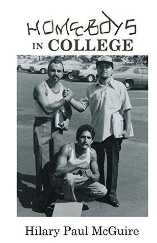 Homeboys in College: Heralds of Progress