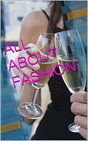 ALL ABOUT FASHION: you will learn all about wardrobe analysis, wardrobe consulting, principals of art of make up, face shape analysis, smart personal shopping.