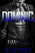 Dominic: The Prince