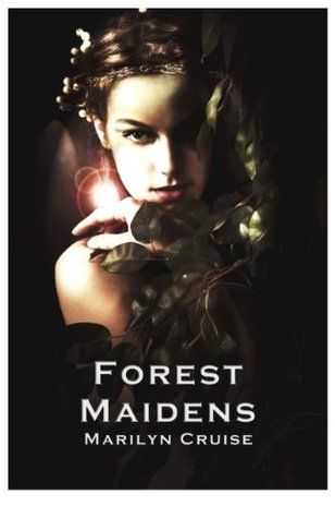 Forest Maidens: A Short Story of the dangers of lust
