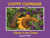 Chippy Chipmunk: Friends in the Garden