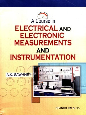 Ak Ray Microprocessor Ebook