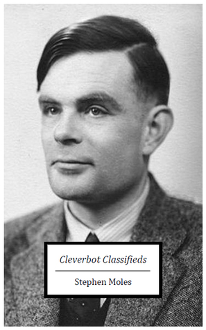 Cleverbot Classifieds