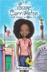Sage Carrington: Math Mystery in Mexico