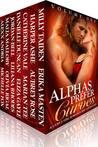 Alphas Prefer Curves: Volume One