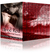 Blood Red: The Complete Fir...