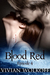 Blood Red: Episode 04 (Bloo...