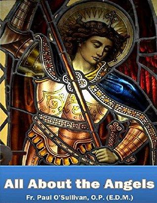 All about the Angels Rincón de descarga gratuita de Google ebooks