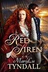 Red Siren (Charles Towne Belles, #1)
