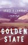 Golden State (Kindle Single)