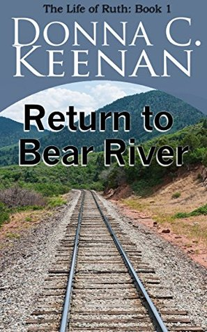 Return to Bear River Descargar el libro isbn gratis