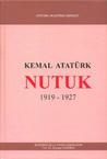 Nutuk by Mustafa Kemal Atatürk