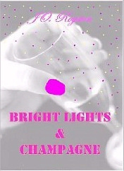bright-lights-champagne