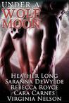 Under a Wolf Moon