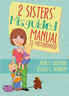 2 Sisters' Misguided Manual to Motherhood Descarga gratuita de libros con isbn