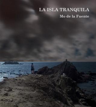 La isla tranquila par Mo de la Fuente