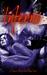 Inferno (Phoenix Rising Rock Band, #1)