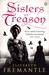 Sisters of Treason (The Tud...