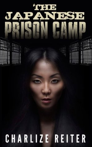 Lesbian Femdom Stories – The Japanese Prison Camp