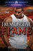 Immortal Flame (Hell to Pay, #1)