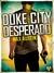 Duke City Desperado (Lawbreakers Thriller, #3)