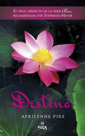 Destino (Alas, #4)