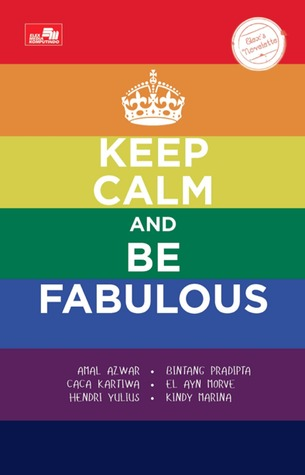 keep-calm-and-be-fabulous