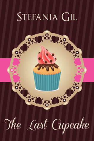 The Last Cupcake