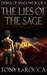 The Lies of the Sage (Debri...