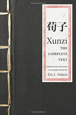 xunzi-the-complete-text