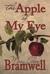 The Apple of My Eye by Mary Ellen Bramwell
