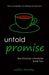 Untold Promise (The Inhuman...