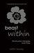 Beast Within (The Inhuman C...