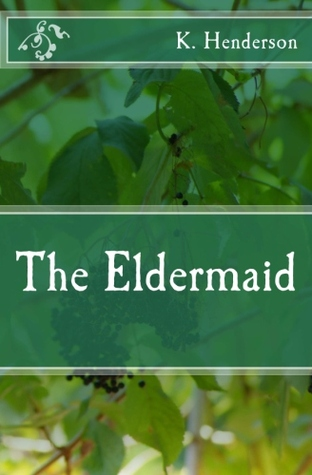 The Eldermaid