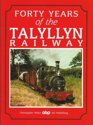 forty-years-of-the-talyllyn-railway