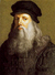 Leonardo da Vinci: Life and Death
