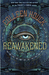 Reawakened (Reawakened, #1) by Colleen Houck