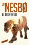 El leopardo by Jo Nesbø