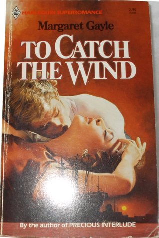 Download EPUB To Catch the Wind