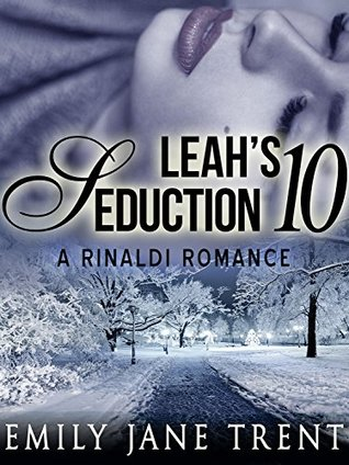 Leah's Seduction: 10
