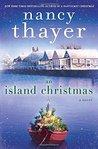 An Island Christmas by Nancy Thayer