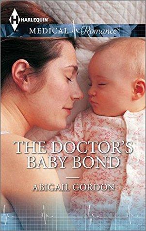 The Doctors Baby Bond
