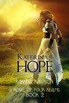 Katerina's Hope