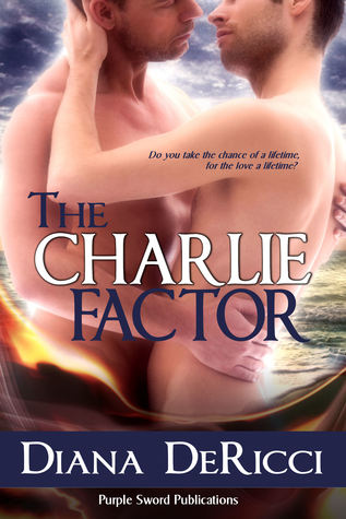 The Charlie Factor (Beach Duo, #1)