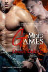 Mind Games (Draven's Crossing #2)